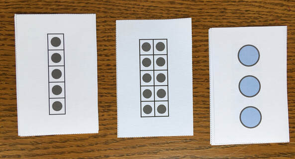 skip-counting-cards